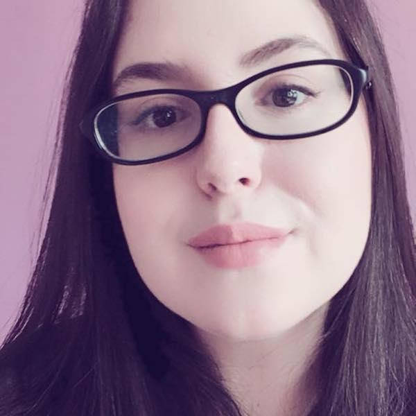 Clara Madrigano