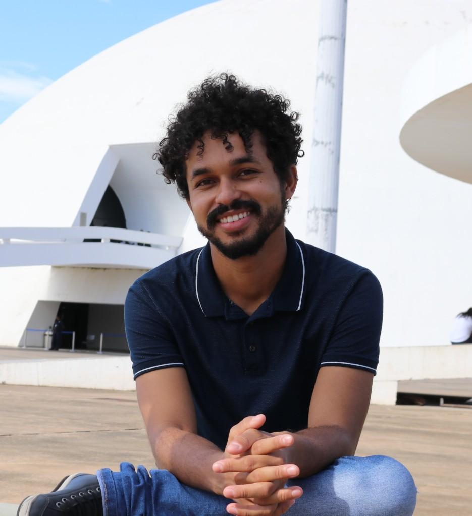 Waldson Souza